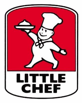 221205-Littlechef