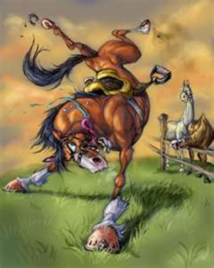 bucking-horse_thumb