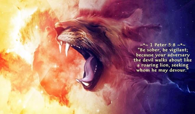 devil-roaring-lion_1peter5
