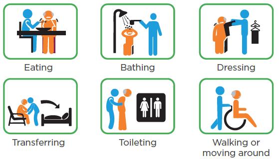 Eldercare_Caregiver_Singapore_Activities-of-Daily-Living