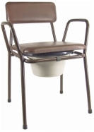 i0gpb_kent-stacking-commode-chair-vr160-1_566x800