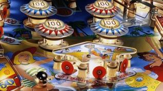 pinball-1280-2-1-1495214597842_1280w