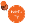 Helpful_Tip