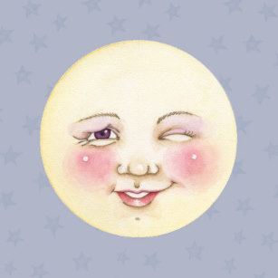 winking_moon_pillow-r8f330cccaea54519b4acec4283b5e460_i5fqz_8byvr_307