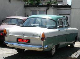 mikes car 3 (2)