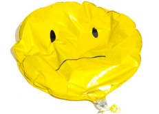 sad-deflated-balloon-obama-supporters
