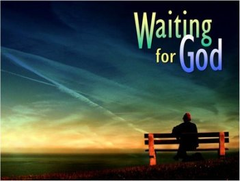 waiting_for_god