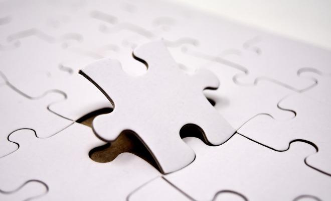 puzzle-3223941_1920